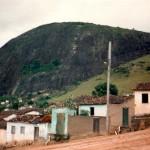 Abril 1991 1º Encontro Santo Antônio Jacinto b