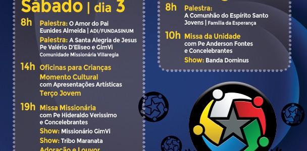 Cartaz_Programacao_Tela