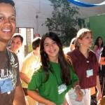 Encontro Nacional GIMVI - Belo Horizonte Agosto 2008a