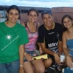 Encontro Namorados - Itabira Abril 2008f