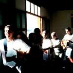 Julho 2000 4º Encontro Felizburgo
