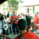 Julho 2002 6º Encontro Felizburgo b