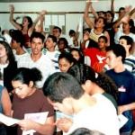 Maio 1998 2º Encontro Felizburgo
