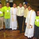 Missao Belo Oriente Janeiro 2008a
