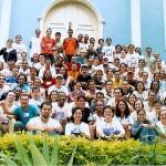 Missao Itamarandiba 2005a