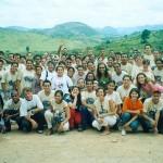 Missao Jacinto e Sto Antonio Jacinto Janeiro 2003a