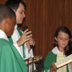 Missao Jovem - Pocao Santa Maria Outubro 2008a