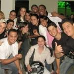 Pe. Vicente com MJ-040