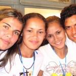Sao Domingos do Prata Agosto 2006