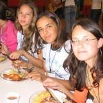 Sao Domingos do Prata Outubro 2005