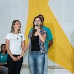 Set2013_Missa_Lancamento_Sarah_110