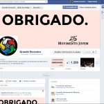 capa_Facebook1