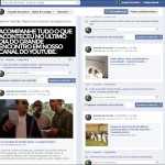 capa_Facebook2