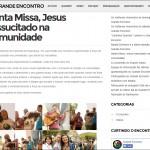 capa_Site4