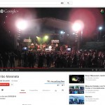 capa_YouTube4
