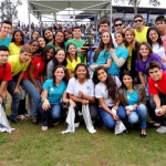 festa da diocese 2013