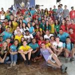 santuario17-02-2013(1)
